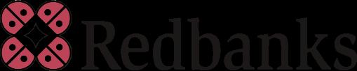 Redbanks logo